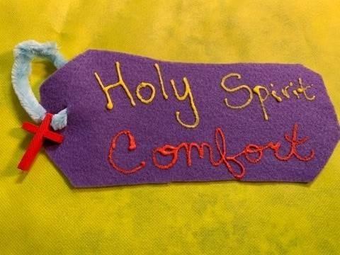 Holy-Spirit-Craft-Comfort