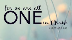 for we are all one in christ by lewissatini-d6k61k71-300x167