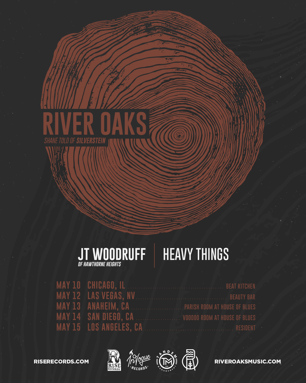 river oaks jt