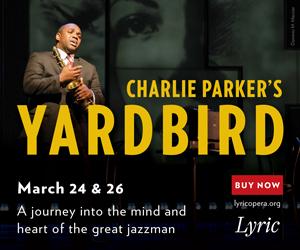 Yardbird webads 300x250 7