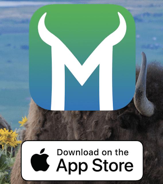 MammalzAppStore