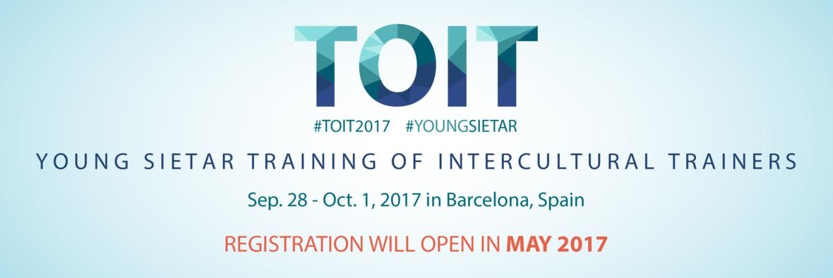 TOIT-banner-med-150dpi
