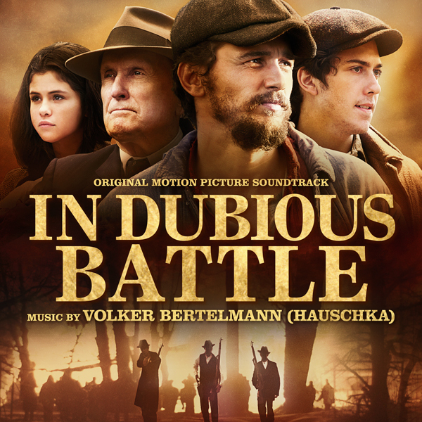 in-dubious-battle 600