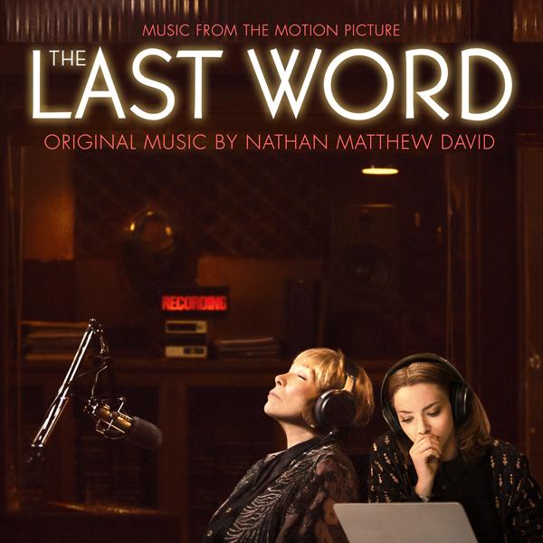 the-last-word 600