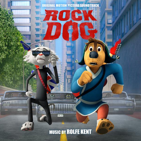 rock-dog 600