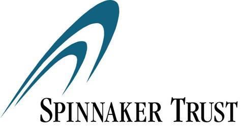 Spinnaker Logo