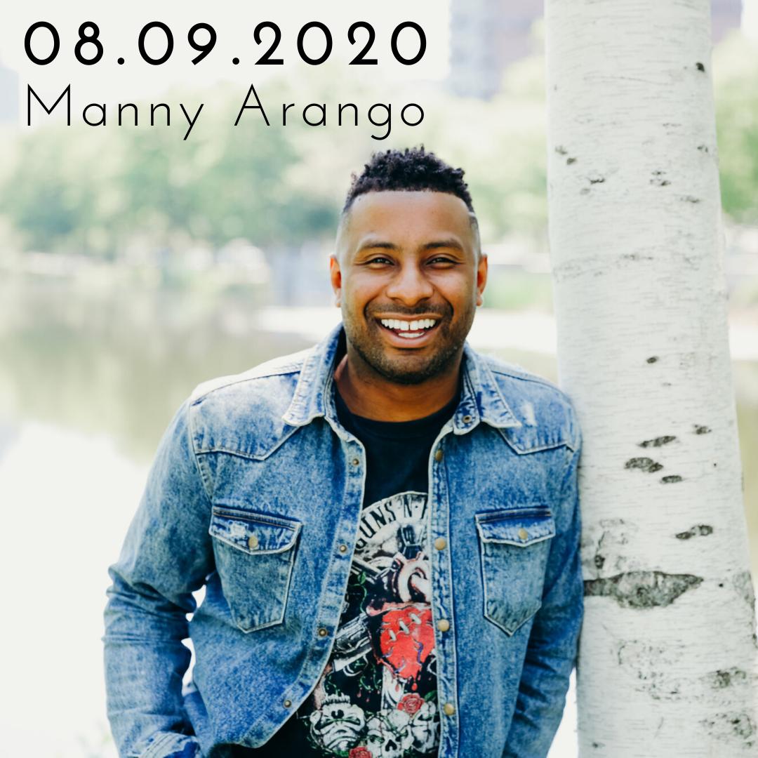Manny Arango-2