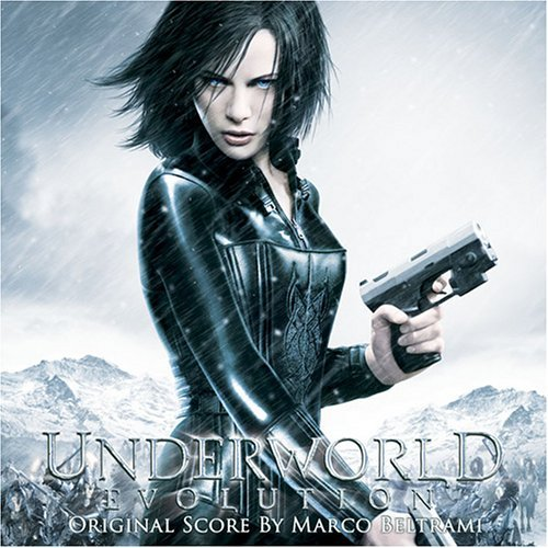 underworld-evolution-beltrami 500