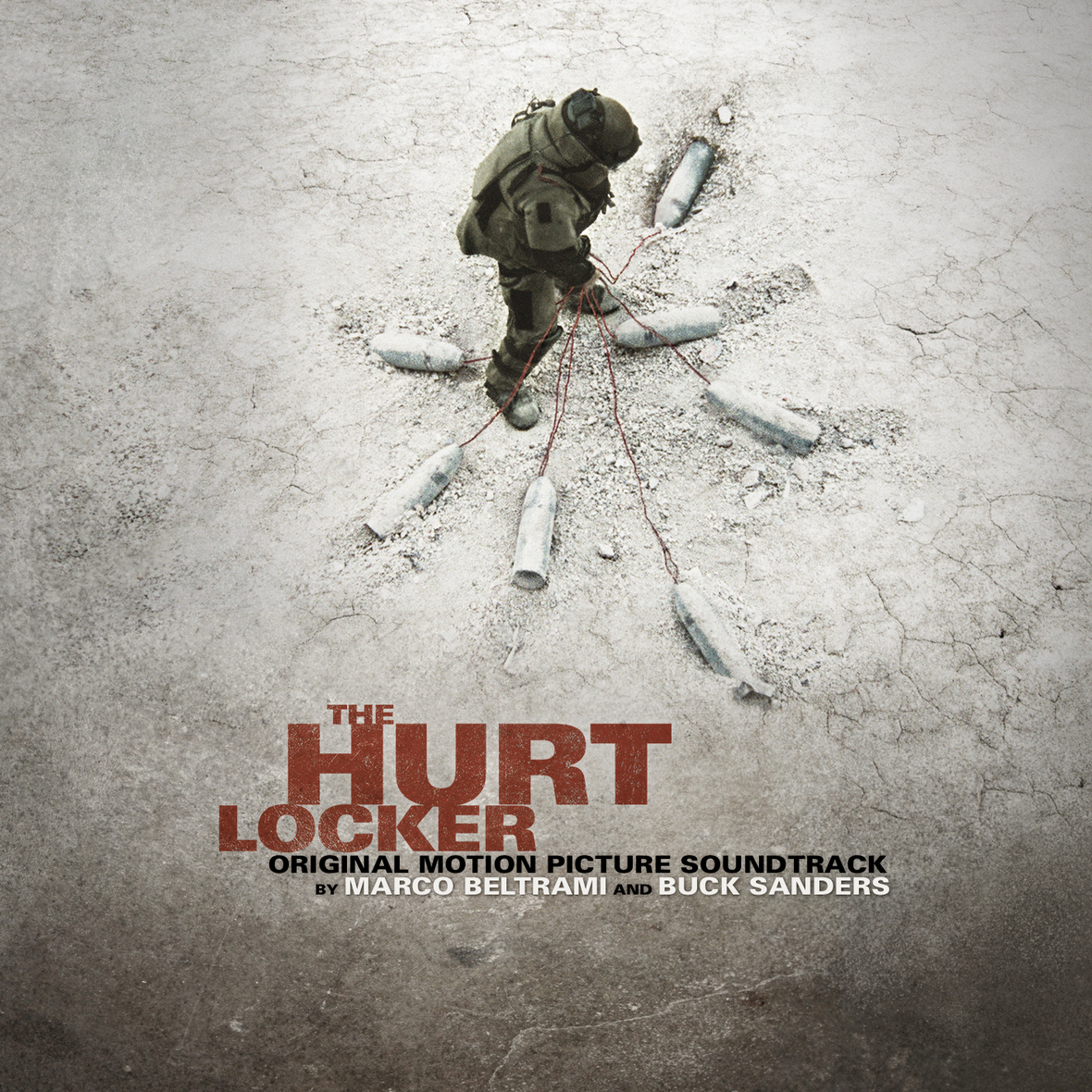 THE-HURT-LOCKER cover