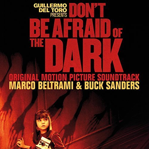 dont-be-afraid-of-the-dark-beltrami 500