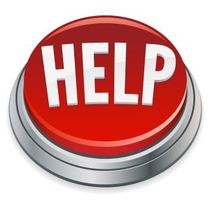 dreamstime xl 22458999-help-resize