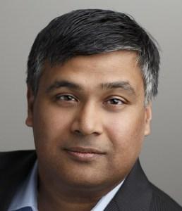 Faud-Khan-CEO-TwelveDot-Inc.