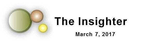 Insighter header - Jan 31