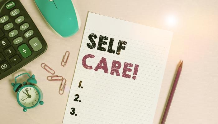 self-care-intro