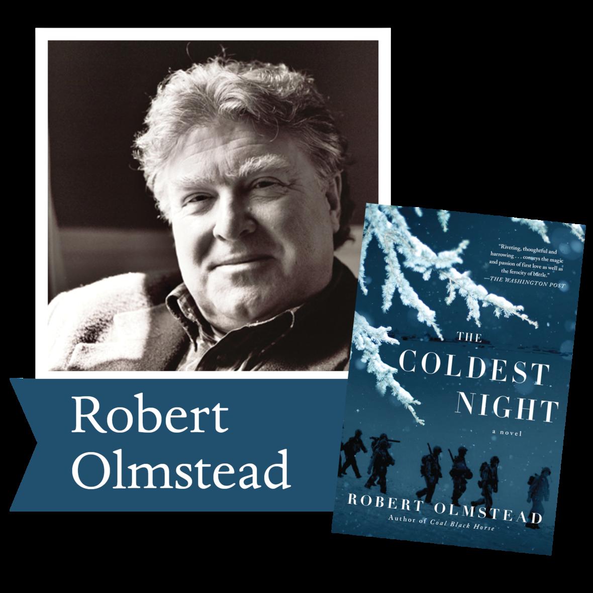 2013 finalists olmstead f