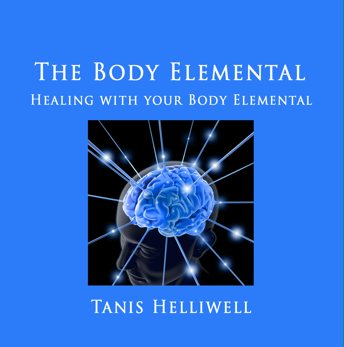 Body Elemental - Cover-larger