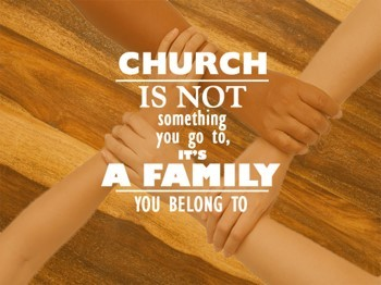 church-family 1