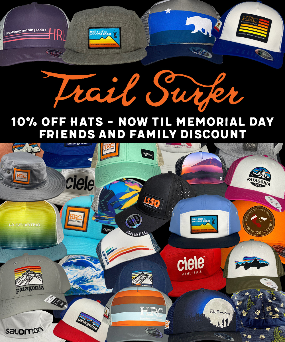 trail-surfer ad memorial sale