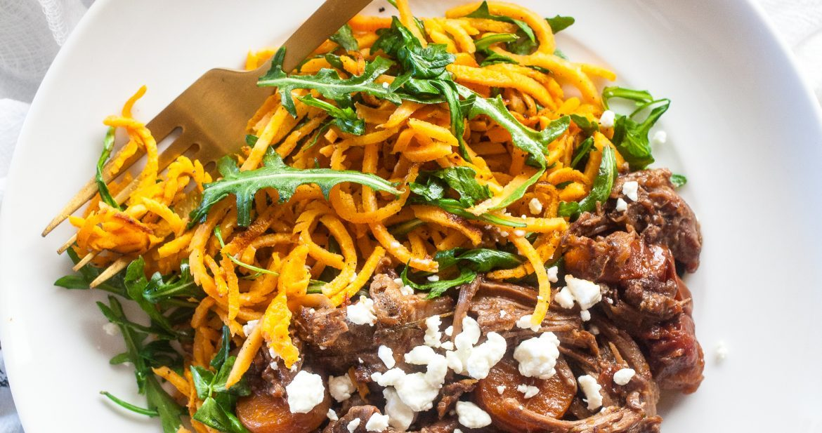 Red-Wine-Beef-and-Sweet-Potato-Noodles-6-1170x617