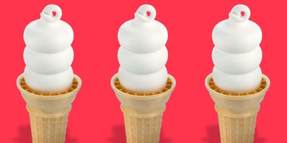 landscape-1457372734-dairy-queen-softserve3