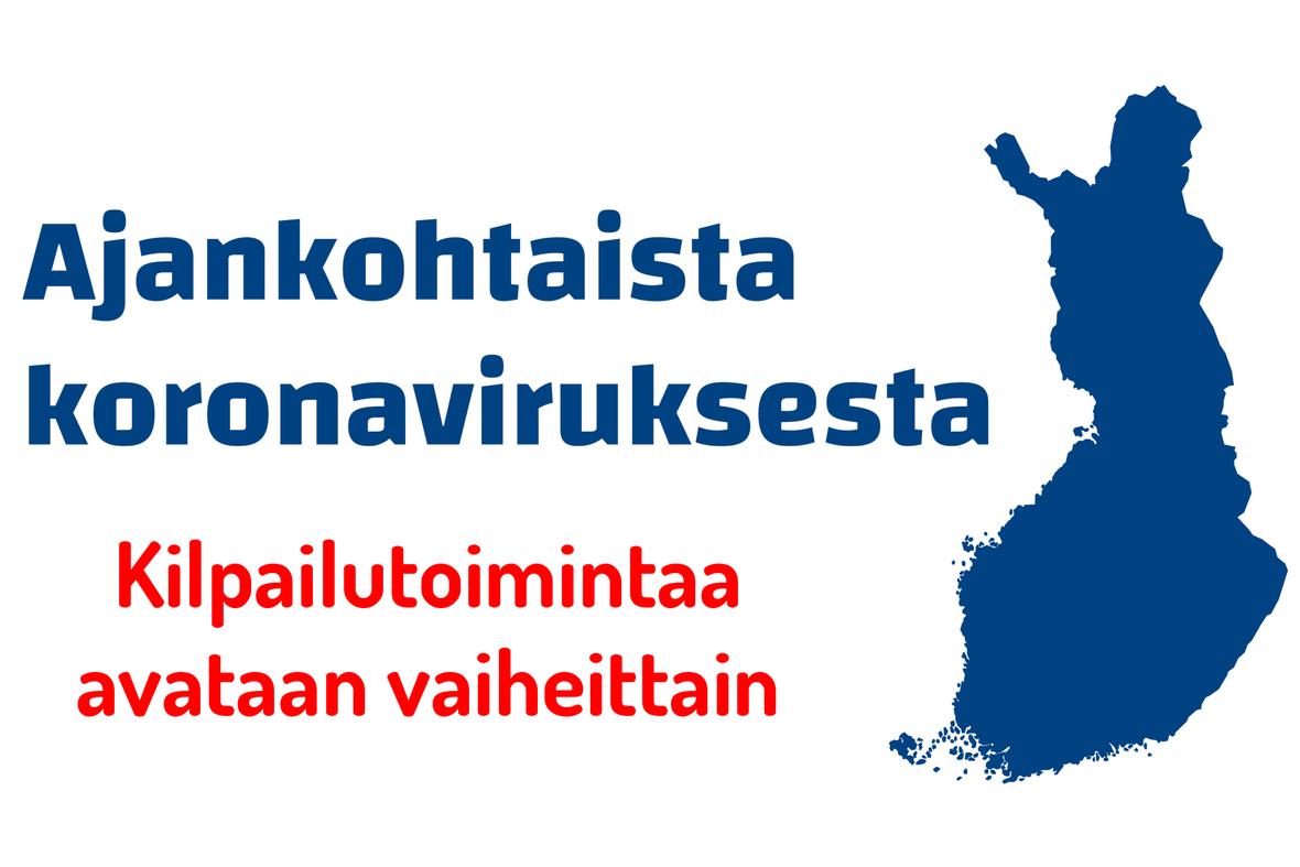 Suomi koronavirus avaus 1920x1280