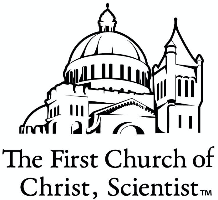 The First Church of Christ Scientist - tigher crop