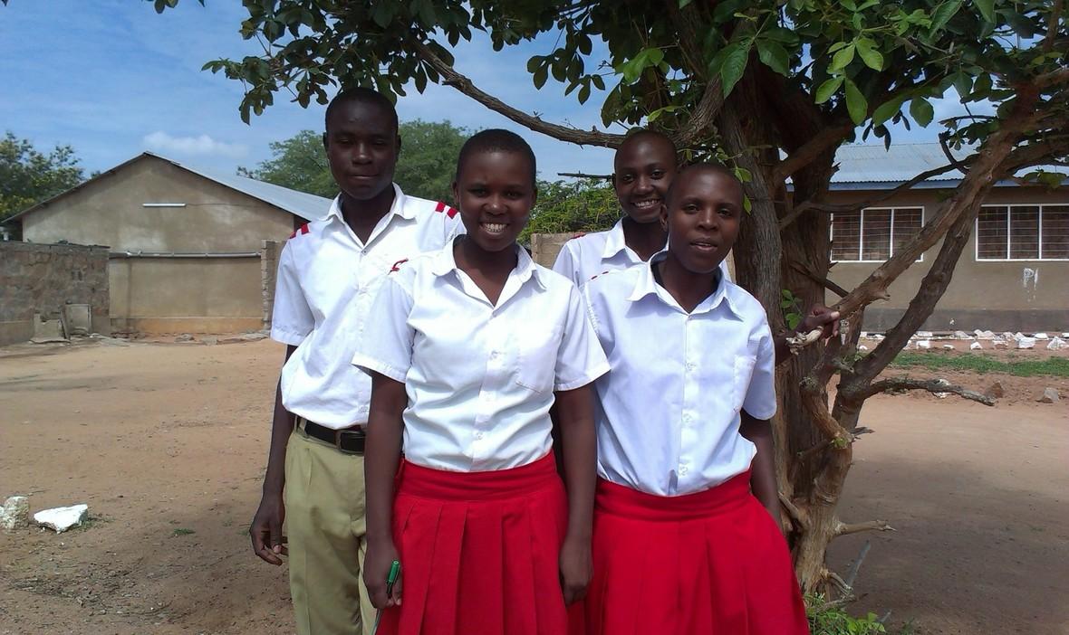 St Johns Seminary 2016 students