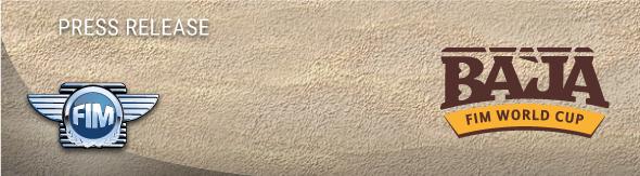 PR-header590x163-baja