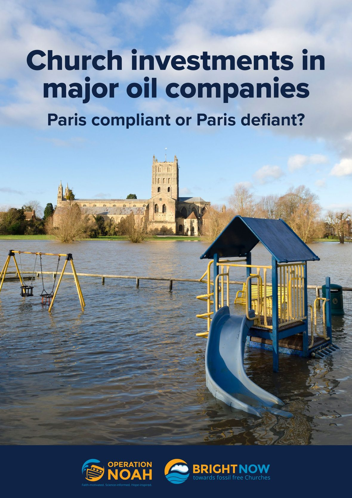Church-Investments-in-Major-Oil-Companies-v2.2-Cover-low-res-scaled