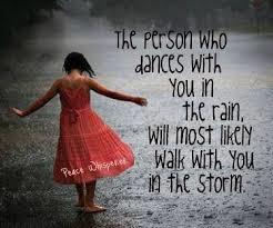 dance in the rain 2