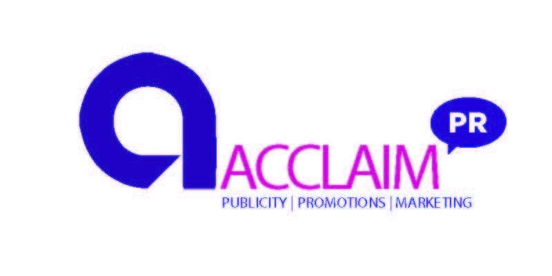 acclaimlog-hires