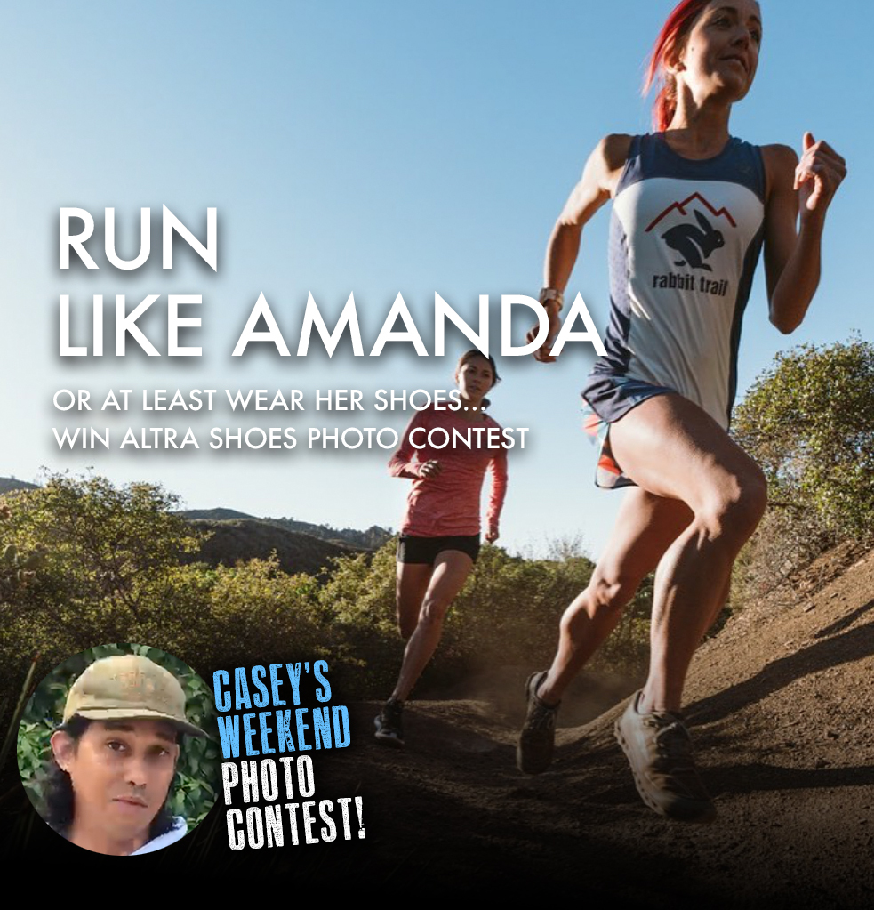 altra photo contest