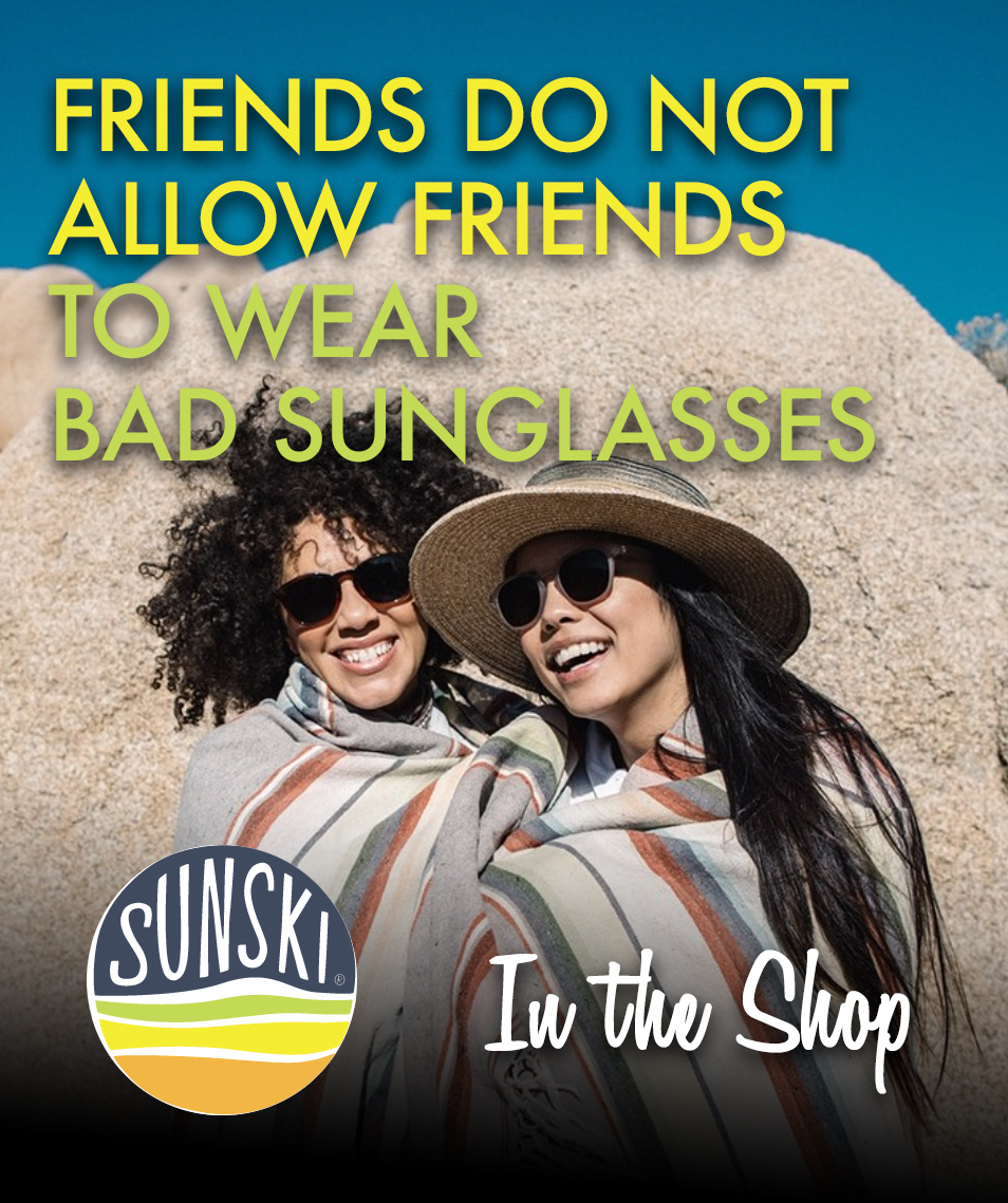 sunski friends