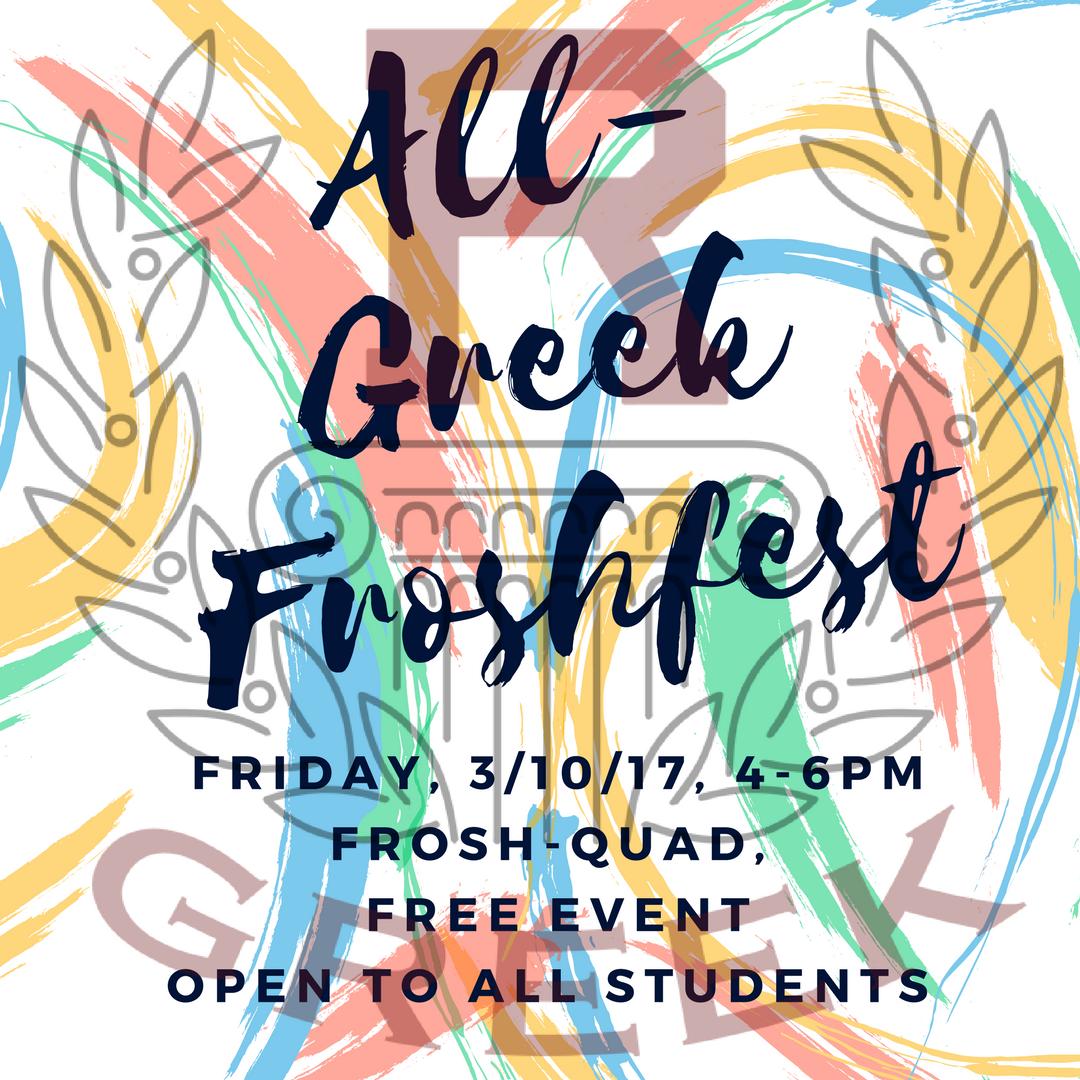 All-GreekFroshFest2017-Instagram