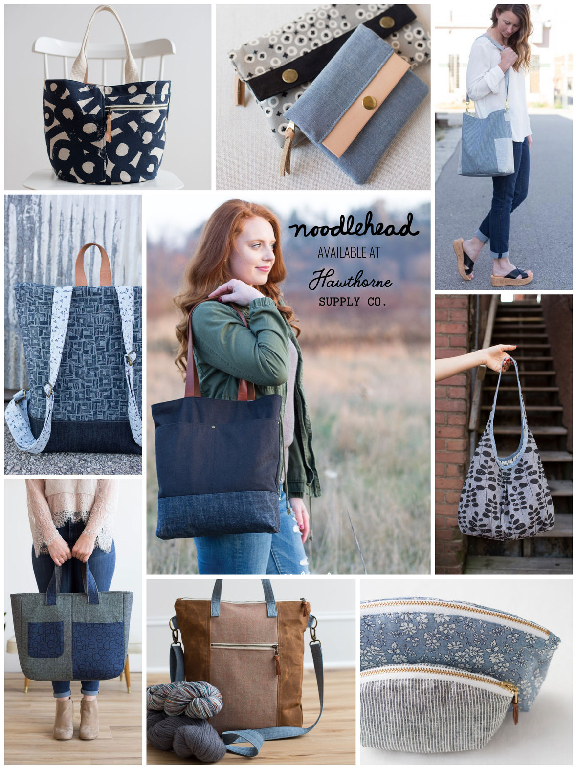 Noodlehead-Bag-Sewing-Patterns-at-Hawthorne-Supply-Co