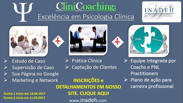 Inadeh psico clinica 3