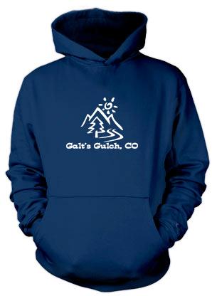 2017 03 09 Galt s Gulch Hoodie