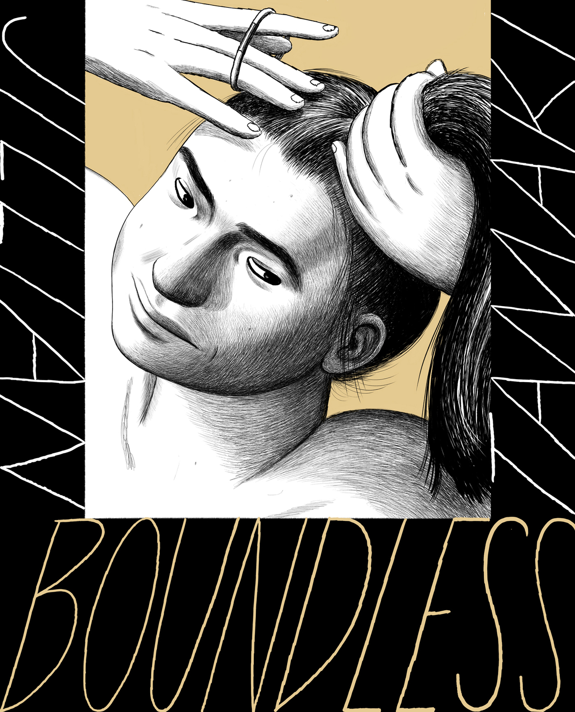 Boundlesscover1400