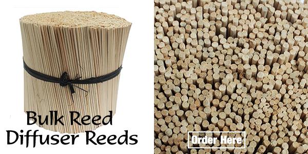 rreed-1