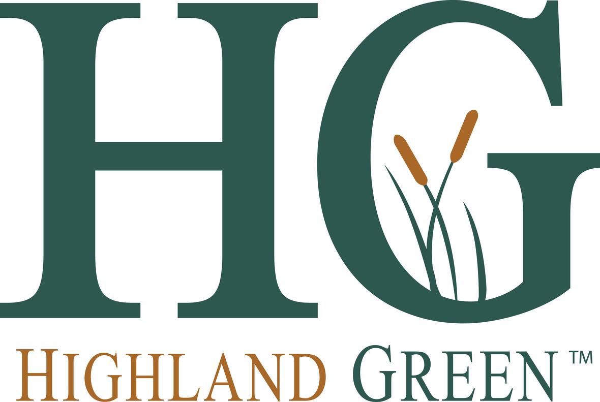 HG Logo AUG2016