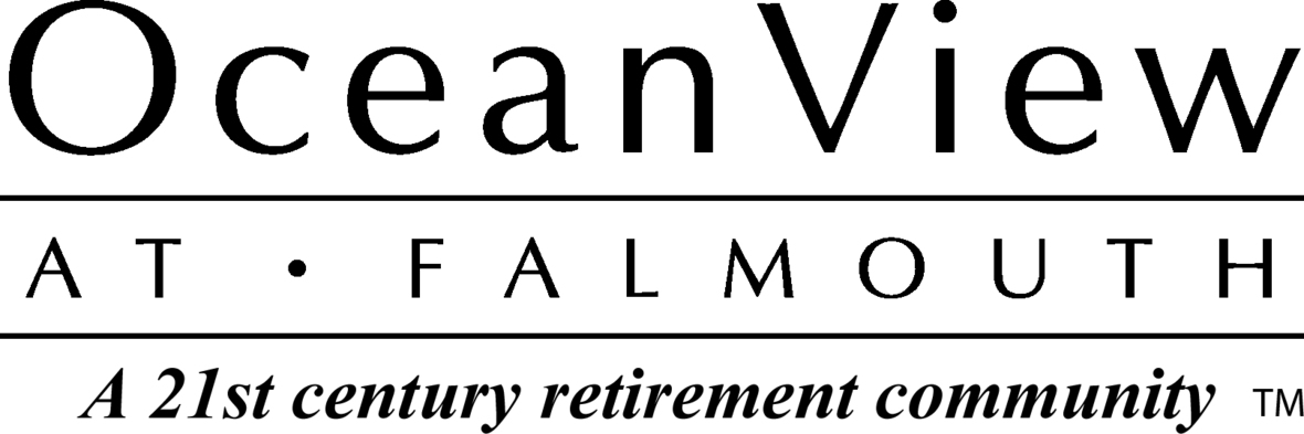 OceanView Logo JPEG
