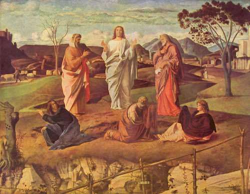 Transfiguracion 02  05