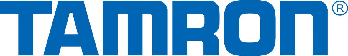 Tamron Logo eps