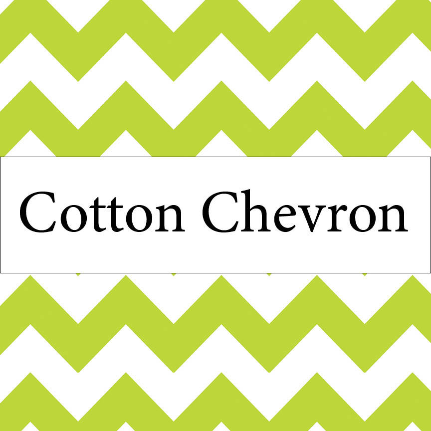 categoryimage-picture-cotton-chevron-1-4287