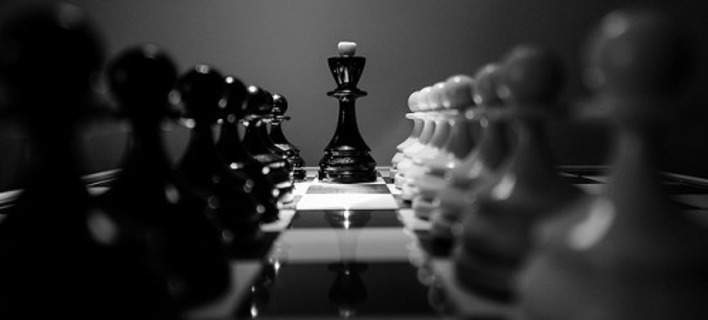 chess-black-and-white-king-wallpaper-4