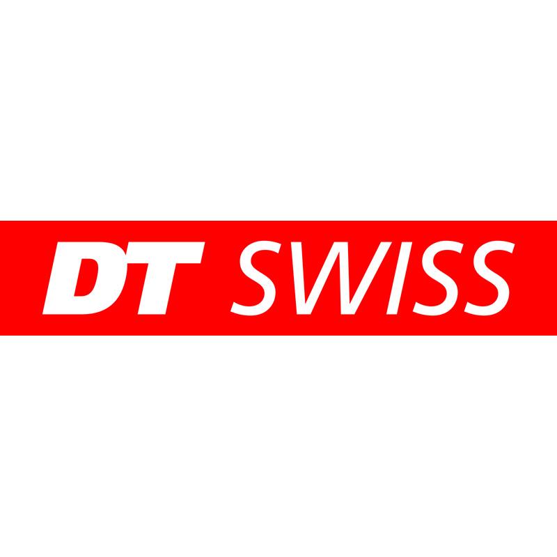 DTSWISS
