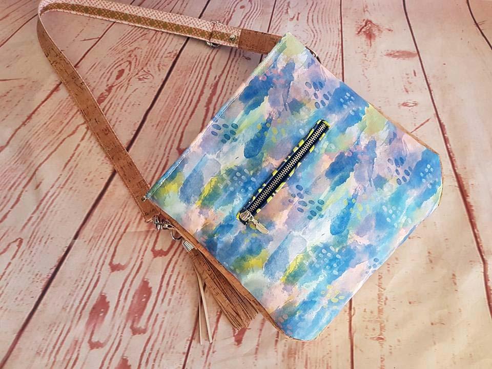 Monteverde Fabric Bag2
