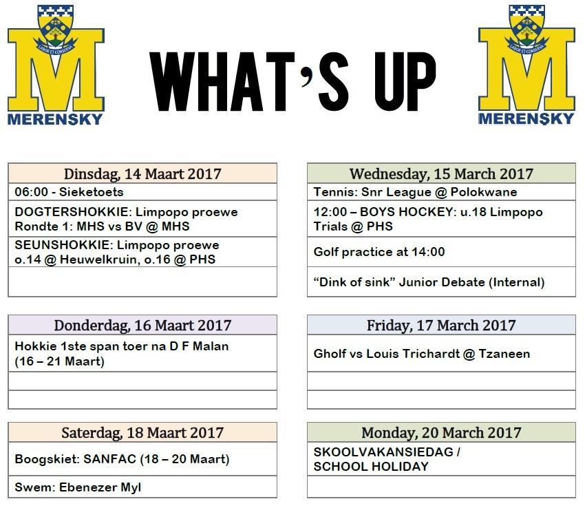 WhatsUp-14-20Mar2017