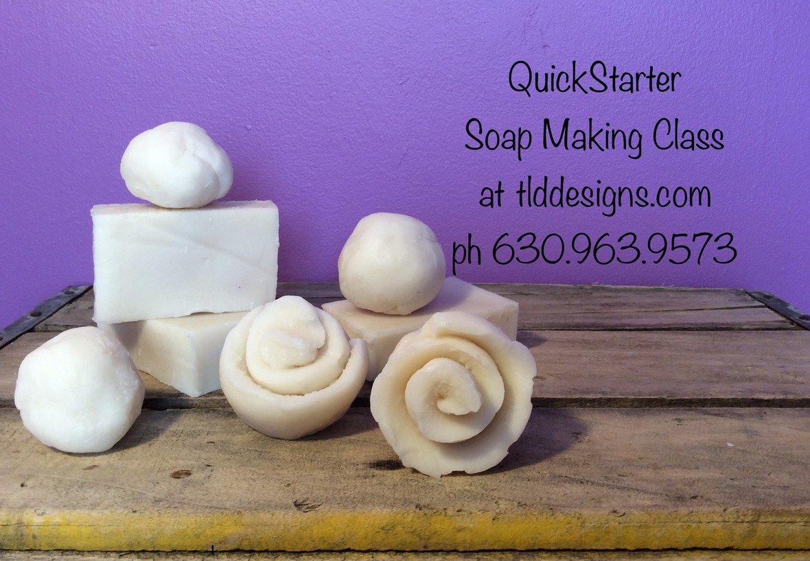 soap.real.soap.making.chicago.classes.instruction.school.weaving.weave.abby.dabble.coursehorse.tlddesigns.chicago.near.area