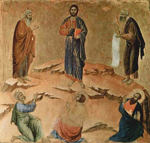 Transfiguracion 03  06